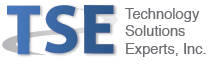 Technology Solutions Experts, Inc.